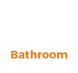 Bathroom Installation Warrington