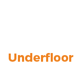 Underfloor Heating Services Runcorn