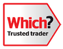 Trusted Traders- A J S Plumbing & Heating Ltd