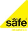 Gas Safe Register- A J S Plumbing & Heating Ltd